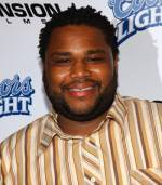 The photo image of Anthony Anderson. Down load movies of the actor Anthony Anderson. Enjoy the super quality of films where Anthony Anderson starred in.