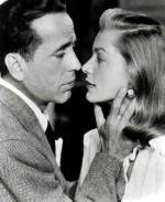 The photo image of Lauren Bacall. Down load movies of the actor Lauren Bacall. Enjoy the super quality of films where Lauren Bacall starred in.