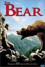 The photo image of Youk the Bear. Down load movies of the actor Youk the Bear. Enjoy the super quality of films where Youk the Bear starred in.