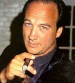 The photo image of James Belushi. Down load movies of the actor James Belushi. Enjoy the super quality of films where James Belushi starred in.