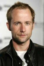 The photo image of Billy Boyd. Down load movies of the actor Billy Boyd. Enjoy the super quality of films where Billy Boyd starred in.