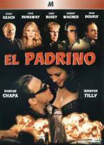 The photo image of Damian Chapa. Down load movies of the actor Damian Chapa. Enjoy the super quality of films where Damian Chapa starred in.