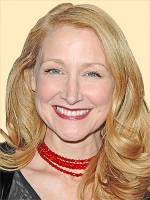 The photo image of Patricia Clarkson. Down load movies of the actor Patricia Clarkson. Enjoy the super quality of films where Patricia Clarkson starred in.