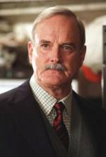 The photo image of John Cleese. Down load movies of the actor John Cleese. Enjoy the super quality of films where John Cleese starred in.