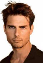The photo image of Tom Cruise. Down load movies of the actor Tom Cruise. Enjoy the super quality of films where Tom Cruise starred in.