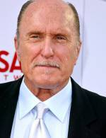 The photo image of Robert Duvall. Down load movies of the actor Robert Duvall. Enjoy the super quality of films where Robert Duvall starred in.