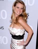 The photo image of Alice Eve. Down load movies of the actor Alice Eve. Enjoy the super quality of films where Alice Eve starred in.