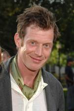 The photo image of Jason Flemyng. Down load movies of the actor Jason Flemyng. Enjoy the super quality of films where Jason Flemyng starred in.