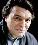 The photo image of Jamie Foreman. Down load movies of the actor Jamie Foreman. Enjoy the super quality of films where Jamie Foreman starred in.