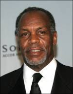 The photo image of Danny Glover. Down load movies of the actor Danny Glover. Enjoy the super quality of films where Danny Glover starred in.