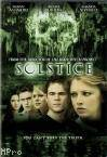 "The photo image of Jacob Hamil, starring in the movie ""Solstice"""