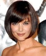 The photo image of Katie Holmes. Down load movies of the actor Katie Holmes. Enjoy the super quality of films where Katie Holmes starred in.