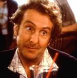 The photo image of Eric Idle. Down load movies of the actor Eric Idle. Enjoy the super quality of films where Eric Idle starred in.