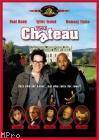 "The photo image of Nathalie Jouen, starring in the movie ""The Chateau"""