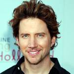 The photo image of Jamie Kennedy. Down load movies of the actor Jamie Kennedy. Enjoy the super quality of films where Jamie Kennedy starred in.