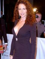 The photo image of Andie MacDowell. Down load movies of the actor Andie MacDowell. Enjoy the super quality of films where Andie MacDowell starred in.