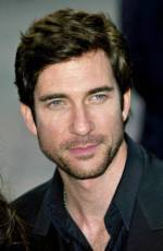 The photo image of Dylan McDermott. Down load movies of the actor Dylan McDermott. Enjoy the super quality of films where Dylan McDermott starred in.