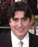 The photo image of Alfred Molina. Down load movies of the actor Alfred Molina. Enjoy the super quality of films where Alfred Molina starred in.