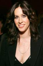 The photo image of Alanis Morissette. Down load movies of the actor Alanis Morissette. Enjoy the super quality of films where Alanis Morissette starred in.
