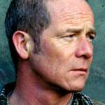 The photo image of Peter Mullan. Down load movies of the actor Peter Mullan. Enjoy the super quality of films where Peter Mullan starred in.