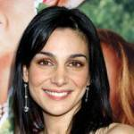 The photo image of Annie Parisse. Down load movies of the actor Annie Parisse. Enjoy the super quality of films where Annie Parisse starred in.