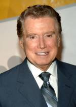 The photo image of Regis Philbin. Down load movies of the actor Regis Philbin. Enjoy the super quality of films where Regis Philbin starred in.