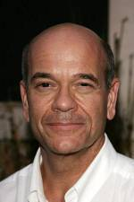The photo image of Robert Picardo. Down load movies of the actor Robert Picardo. Enjoy the super quality of films where Robert Picardo starred in.