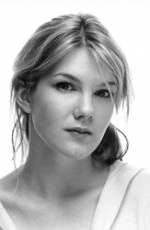 The photo image of Lily Rabe. Down load movies of the actor Lily Rabe. Enjoy the super quality of films where Lily Rabe starred in.