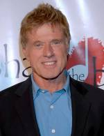 The photo image of Robert Redford. Down load movies of the actor Robert Redford. Enjoy the super quality of films where Robert Redford starred in.