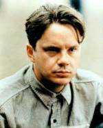 The photo image of Tim Robbins. Down load movies of the actor Tim Robbins. Enjoy the super quality of films where Tim Robbins starred in.