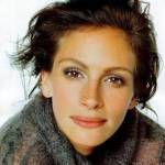 The photo image of Julia Roberts. Down load movies of the actor Julia Roberts. Enjoy the super quality of films where Julia Roberts starred in.