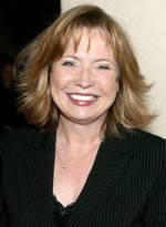 The photo image of Debra Jo Rupp. Down load movies of the actor Debra Jo Rupp. Enjoy the super quality of films where Debra Jo Rupp starred in.