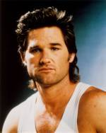The photo image of Kurt Russell. Down load movies of the actor Kurt Russell. Enjoy the super quality of films where Kurt Russell starred in.