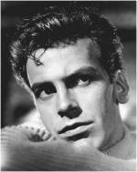 The photo image of Maximilian Schell. Down load movies of the actor Maximilian Schell. Enjoy the super quality of films where Maximilian Schell starred in.