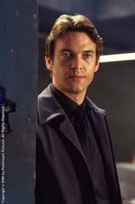 The photo image of Dougray Scott. Down load movies of the actor Dougray Scott. Enjoy the super quality of films where Dougray Scott starred in.