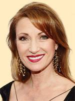The photo image of Jane Seymour. Down load movies of the actor Jane Seymour. Enjoy the super quality of films where Jane Seymour starred in.