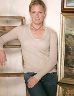The photo image of Elisabeth Shue. Down load movies of the actor Elisabeth Shue. Enjoy the super quality of films where Elisabeth Shue starred in.