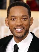 The photo image of Will Smith. Down load movies of the actor Will Smith. Enjoy the super quality of films where Will Smith starred in.