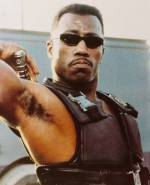 The photo image of Wesley Snipes. Down load movies of the actor Wesley Snipes. Enjoy the super quality of films where Wesley Snipes starred in.