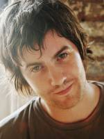 The photo image of Jim Sturgess. Down load movies of the actor Jim Sturgess. Enjoy the super quality of films where Jim Sturgess starred in.