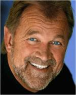 The photo image of Bo Svenson. Down load movies of the actor Bo Svenson. Enjoy the super quality of films where Bo Svenson starred in.