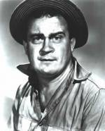 The photo image of Dub Taylor. Down load movies of the actor Dub Taylor. Enjoy the super quality of films where Dub Taylor starred in.