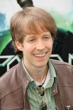 The photo image of James Arnold Taylor. Down load movies of the actor James Arnold Taylor. Enjoy the super quality of films where James Arnold Taylor starred in.