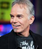 The photo image of Billy Bob Thornton. Down load movies of the actor Billy Bob Thornton. Enjoy the super quality of films where Billy Bob Thornton starred in.