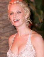 The photo image of Uma Thurman. Down load movies of the actor Uma Thurman. Enjoy the super quality of films where Uma Thurman starred in.