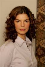 The photo image of Jeanne Tripplehorn. Down load movies of the actor Jeanne Tripplehorn. Enjoy the super quality of films where Jeanne Tripplehorn starred in.