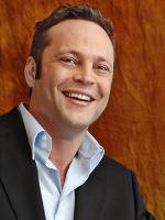 The photo image of Vince Vaughn. Down load movies of the actor Vince Vaughn. Enjoy the super quality of films where Vince Vaughn starred in.