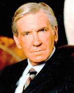 The photo image of David Warner. Down load movies of the actor David Warner. Enjoy the super quality of films where David Warner starred in.