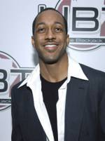 The photo image of Jaleel White. Down load movies of the actor Jaleel White. Enjoy the super quality of films where Jaleel White starred in.