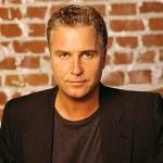 The photo image of William Petersen. Down load movies of the actor William Petersen. Enjoy the super quality of films where William Petersen starred in.